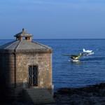 Amphibious Bingo! in Gallipoli
