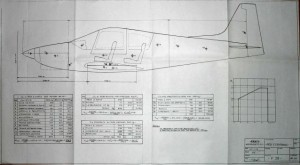 F28CENTRAGGI