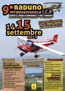 volantino raduno 2013 2-2 copia
