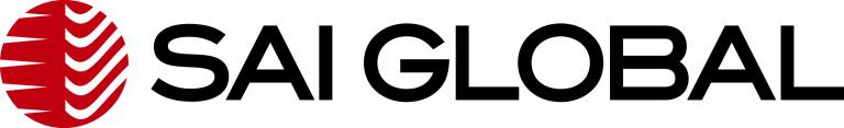 sai_global_online_hires_rgb