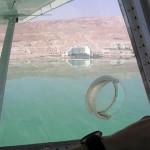 Israele: Mar Morto