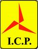ICP AVIAZIONE S.R.L.